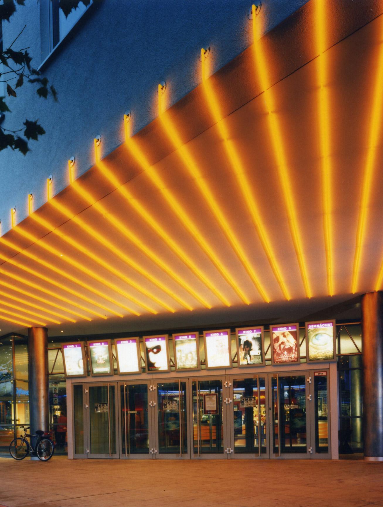 Kino Braunschweig Programm