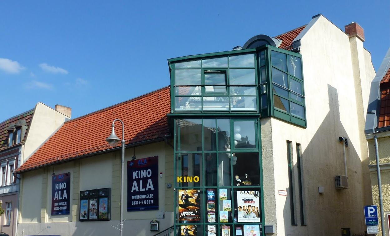 ALA Falkensee