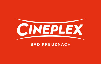 CINEPLEX Bad Kreuznach