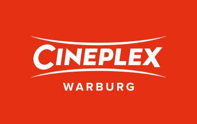 Kino Warburg