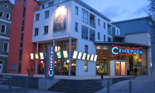 Kino Kreuznach