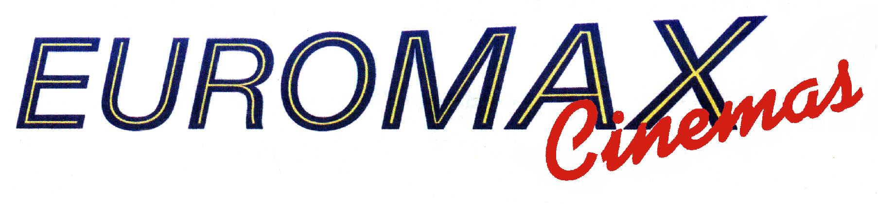 euromax kerpen