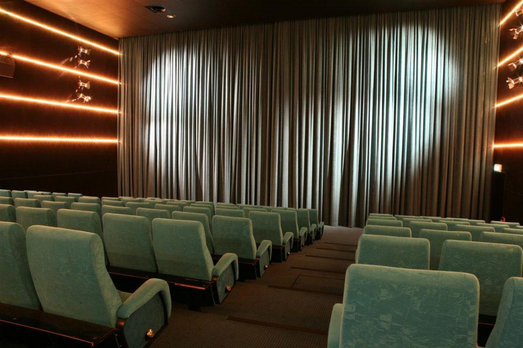 Kerpen Kino