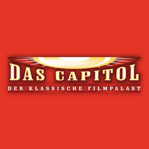 Capitol Kino Schwerin
