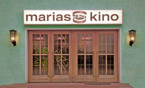 Marias Kino Programm