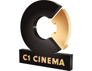 C1 Cinema Braunschweig
