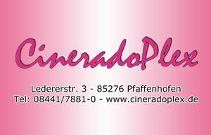 Cineradoplex