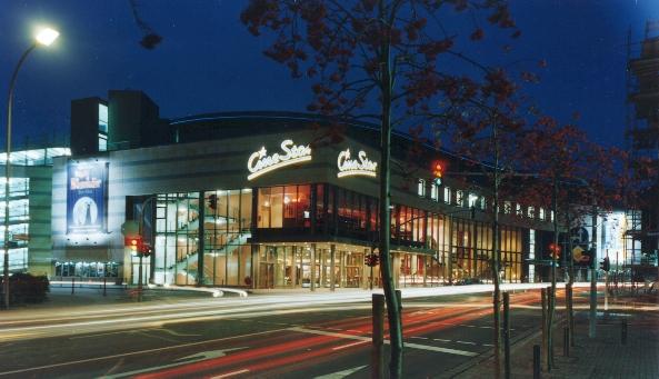 Kino Mainz Programm