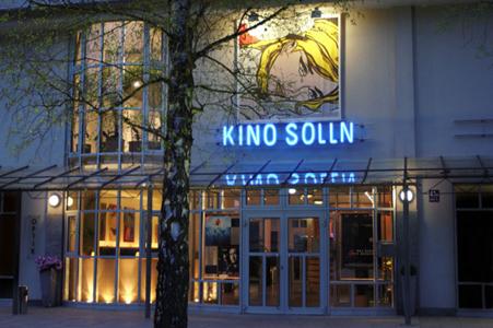 Kino Solln München