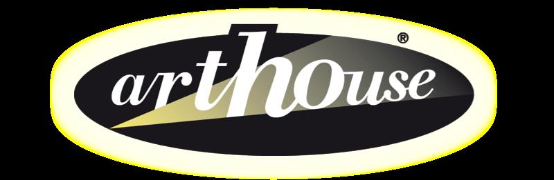 cinema arthouse programm