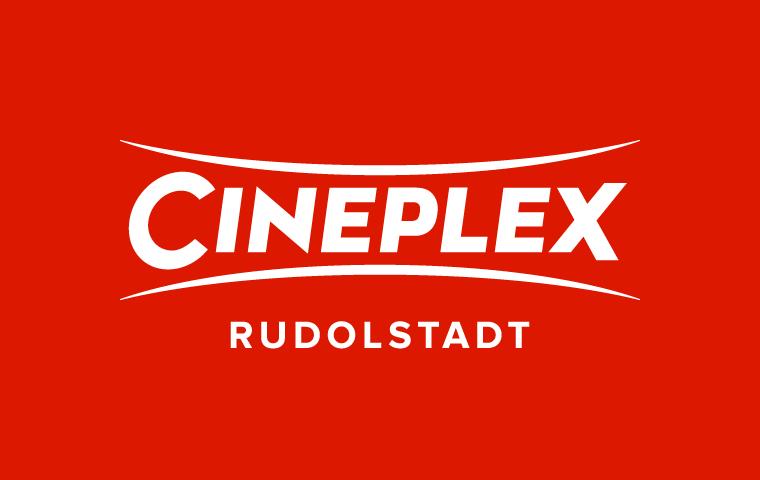 Kino Rudolstadt